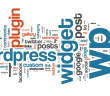wordpress-tag-cloud-2