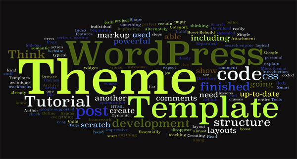 wordpress-theme-development1